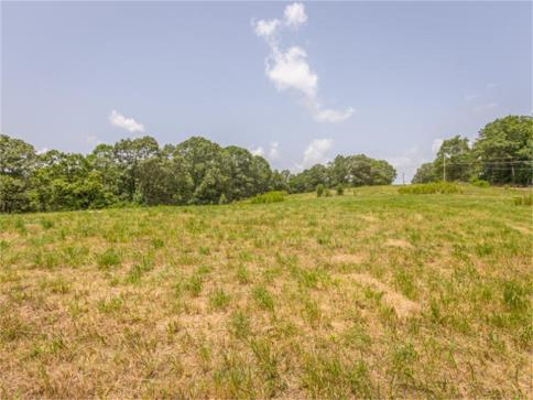 #AcreageForSale @0CooleyRoad,#Chattanooga real estate for sale,#landforsaleinOoltewah,#Acreageforsal