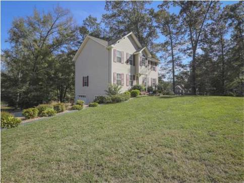 Home for sale at 10050 Larkspur Drive Ooltewah TN 37363