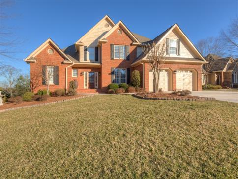 11196 Captains Cove Drive, Soddy Daisy, TN 37379 for sale by Paula McDaniel,Lake Lifestyle,#LuxeLivi