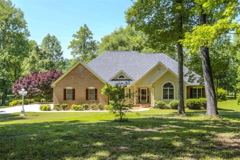 2014 Linwood Circle Soddy Daisy TN 37379 For Sale By Paula McDaniel, Chattanooga's Best Realtor
