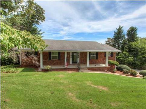 2132 Haven Crest Drive, Chattanooga, TN 37421 for sale,east brainerd real estate,for,sale,sale,chatt