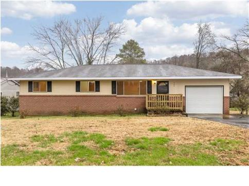 504 raccoon trail Chattanooga tn 37419 for sale by Paula McDaniel with Prudential RealtyCenter.com,a