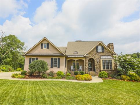 598 blue canyon lane hixson tn 37343 us chattanooga home Builders in chattanooga tn