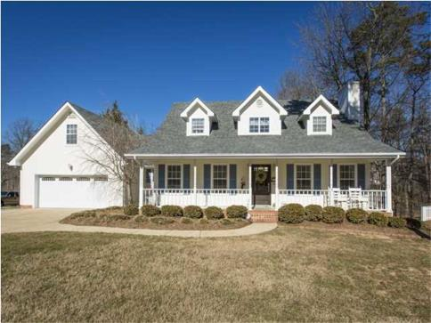 6623 Flagstone Drive Ooltewah TN 37363 for sale,Ooltewah,waterfront,luxury,realtor,real,estate,best,