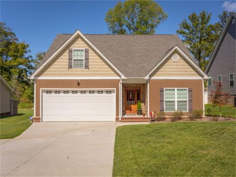#HomeForSale @8645BlancheRoad,#Ooltewah,TN,#37363,#AllChattanooga real estate for sale,#home,#homefo