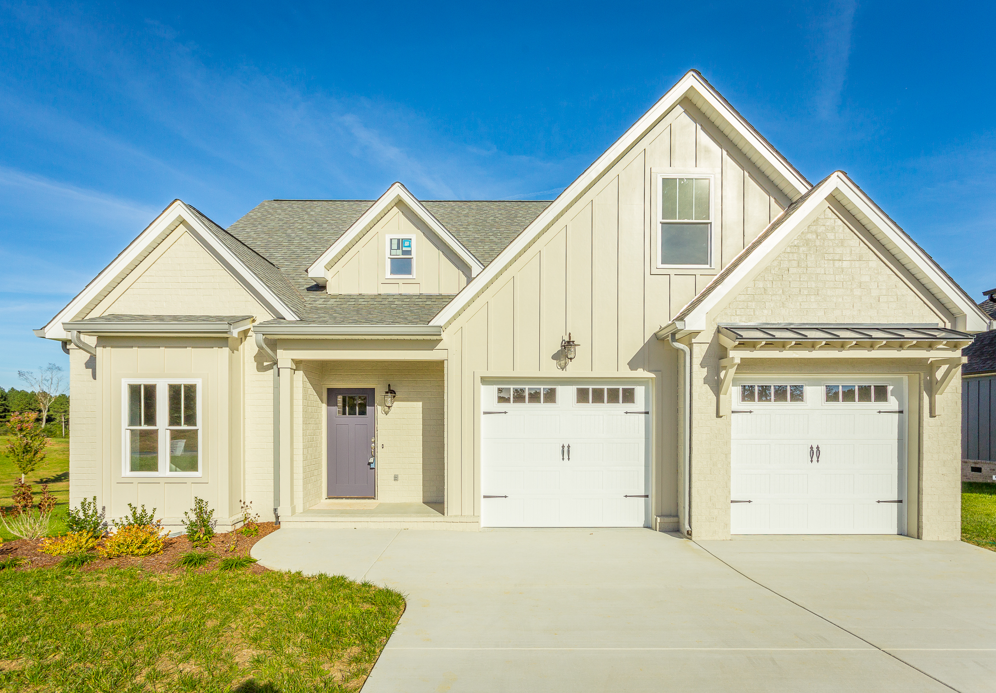 Home For Sale At 969 Equestrian Drive in Soddy Daisy, TN