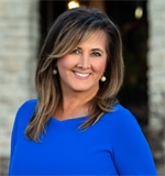 Photo of Paula McDaniel ABR, GRI, CRS Real Estate
