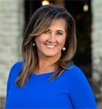 Photo of Paula McDaniel ABR, CRS, e-PRO, GRI Real Estate