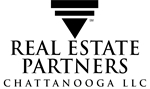 Logo For Paula McDaniel ABR, CRS, e-PRO, GRI Real Estate