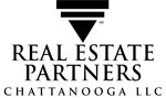 Logo For Paula McDaniel ABR, CRS, e-PRO, GRI Real Estate